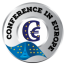 Conference in Europe
